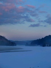 """wakefield_bay_snowy_scene • <a style=""""font-size:0.8em;"""" href=""""http://www.flickr.com/photos/78554596@N08/6881677296/"""" target=""""_blank"""">View on Flickr</a>"""