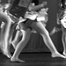 Young Dancers ¬ 3794