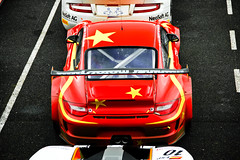 China (2KP) Tags: world auto france cars car race racecar de paul championship 911 r porsche autos circuit supercar fia motorsport 2012 armagnac gt3 nogaro gt1 gt3r mhlner