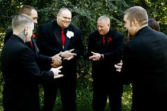 IMG_4092a (Mindubonline) Tags: wedding garter tn nashville tennessee ceremony marriage reception bouquet nuptials vows mindub mindubonline timhiber