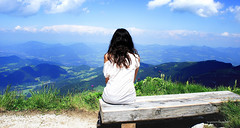 berchtesgaden (eugeniovilasalom) Tags: berchtesgaden alemania baviera 2011 lacasadelté elnidodeláguila eugeniovilasalom 1834m