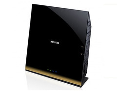 netgear-r6300-wireless-router (TpadDotCom) Tags: internet wireless router broadband netgear