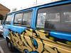2012_03_31 Sat Witney Ride 002