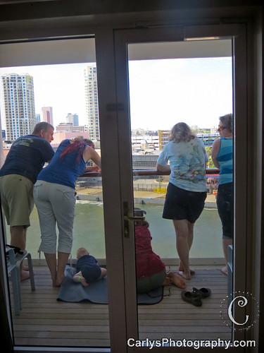 Cruise day 1&2 -2012-3.jpg