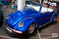 """VW Bug • <a style=""""font-size:0.8em;"""" href=""""http://www.flickr.com/photos/54523206@N03/7039051701/"""" target=""""_blank"""">View on Flickr</a>"""