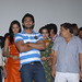 Lovely-Movie-SuccessMeet-Justtollywood.com_38
