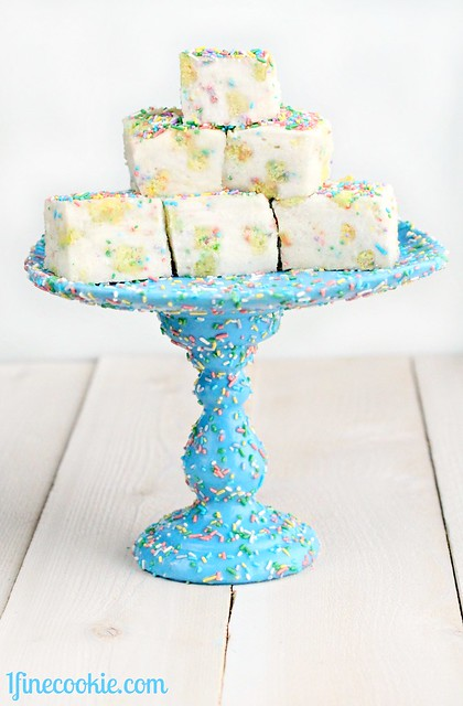 birthday pink blue girls food orange white green boys beautiful yellow cake recipe dessert fun photography diy stand pretty purple candy sprinkles marshmallows directions chic batter sprinkle shabby cakepop