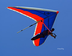 Jason Boehm (Ron1535) Tags: wing sail roll pitch soaring glider thermal hangglider deltaplane yaw rigidwing airframe freeflying freeflight freeflyer variometer windcurrent hanggliderpilot flexiblewing glideraircraft soaringaircraft glidersports