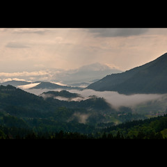 the other valley (Igor Kare) Tags: clouds landscape valley sailsevenseas igork54