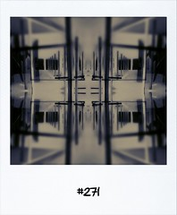 """#DailyPolaroid of 25-6-12 #271 • <a style=""""font-size:0.8em;"""" href=""""http://www.flickr.com/photos/47939785@N05/7478292966/"""" target=""""_blank"""">View on Flickr</a>"""