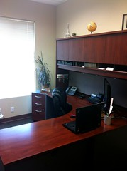 Broadband Office