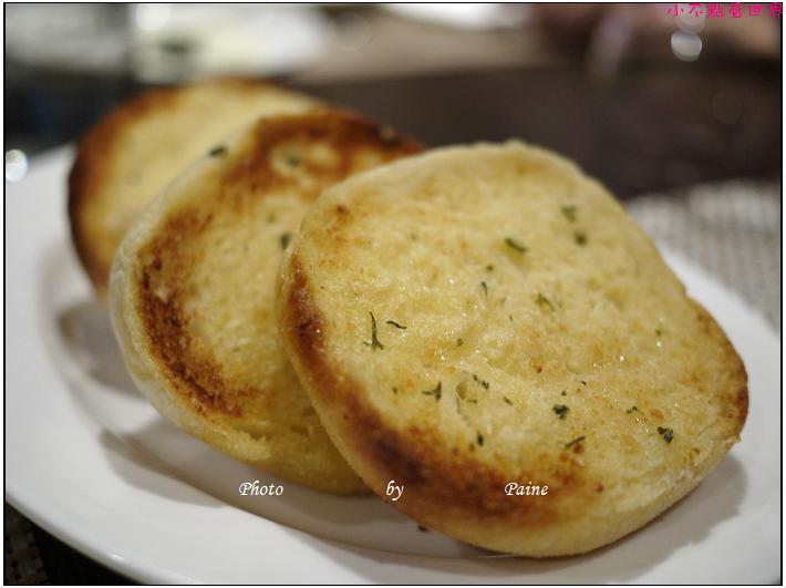 台北瑪莎拉義式地中海料理 (2).JPG