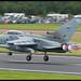 Tornado 'ZA369' RAF