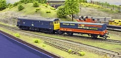 25 on Mossbank Yard (John Dedman) Tags: mossbank