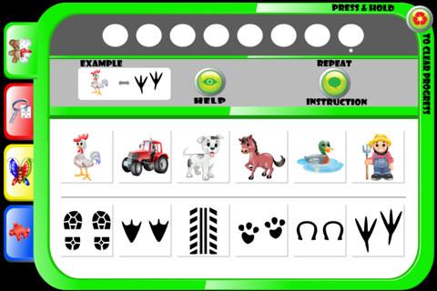 Preschool Eduplay 1