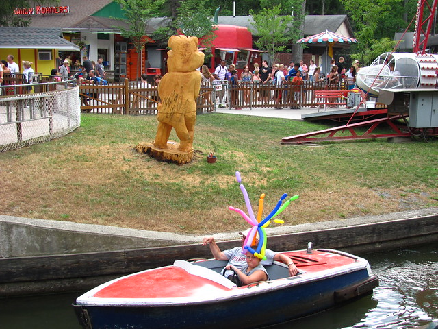 """Knoebels 012 • <a style=""""font-size:0.8em;"""" href=""""http://www.flickr.com/photos/32916425@N04/7616428090/"""" target=""""_blank"""">View on Flickr</a>"""