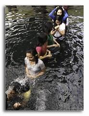 zenubud bali 5935DXP (Zenubud) Tags: bali art canon indonesia handicraft asia handmade asie import tiff indonesie ubud export handwerk g12 villaforrentbali zenubud villaalouerbali locationvillabaliubud