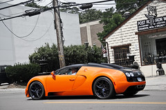 On Road (Andrew Cragin Photography) Tags: auto italy cars beautiful beauty car america canon eos cool interesting italian automobile italia european connecticut fast ct convertible ferrari best explore expensive exclusive fastest extraordinary automobiles limerock explored 200mph andrewcraginphotography