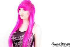 IMGP4818 (Emma Ward_Photography) Tags: portraits portraiture highkey studiophotography portraitphotography highkeylighting portraiturephotography alternativeportraits
