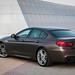 "BMW - 640i - GranCoupe-3.jpg • <a style=""font-size:0.8em;"" href=""https://www.flickr.com/photos/78941564@N03/7720493562/"" target=""_blank"">View on Flickr</a>"