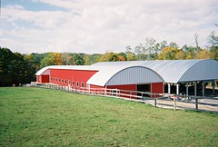 cogi-farms-equestiran-steel-building