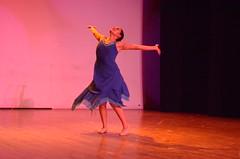 (xavo_rob) Tags: ballet nikon ballerina san pedro cholula puebla nikor sanpedrocholula xavorob nikond5100 encoredanza plazacomerciallasglorias