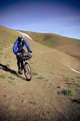 Chilcotins Round Two (Sam Skalsvik) Tags: alpine singletrack chilcotins windypass covebikes hightrail tyaughtonlake eldoradopass alpinebiking chilcotinsmountainbiking camelpass chilcotinshiking