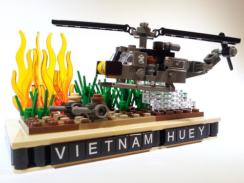 Nam Huey