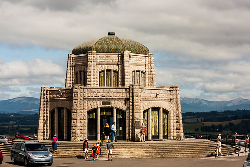Portland 2012-10-2.jpg