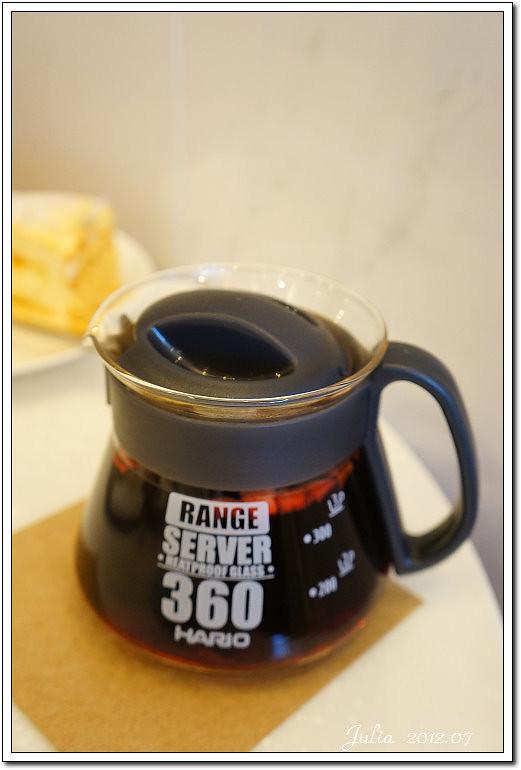深藍咖啡 (6)