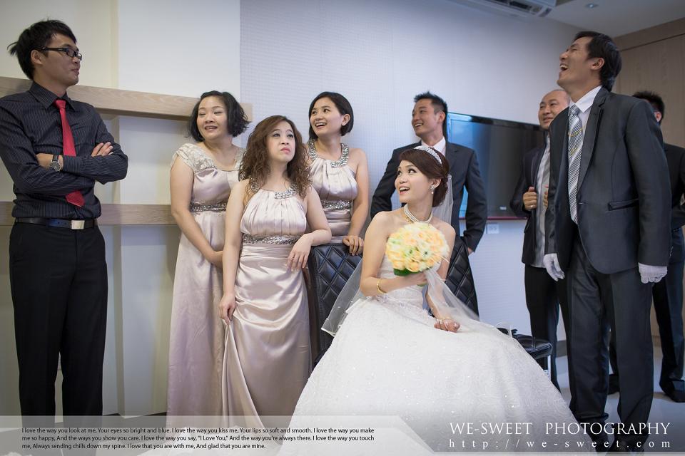 婚禮記錄-042.jpg