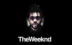TheWeeknd Abel Wallpaper (Robin Koning) Tags: wallpaper music house robin balloons poster echoes till silence xo wallpapers abel overdose thursday koning thetrilogy weeknd tesfaye robinkoning theweeknd ovoxo