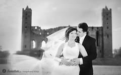 swietliste-fotografia-slubna-romantyczny-plener-zamek-Radzyn-Chelminski