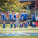 EMU Field Hockey
