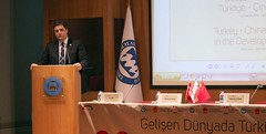 The_symposium_of_Turkey-China_Relations_in_the_Developing_World_1