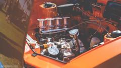 OrientExpress2016-28 (p0630034) Tags: cars 50mm automobile d750 f14g