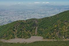 DSC_0355 (tonydg57) Tags: del torre campania napoli vesuvio vulcano pompei ercolano greco
