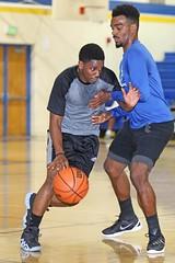 D153033A (RobHelfman) Tags: sports basketball losangeles highschool crenshaw openrun