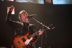 Radiohead (lUUk_) Tags: amsterdam radiohead hmh 2016