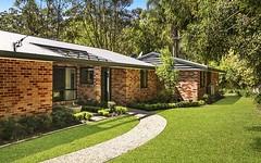 367 Oak Road, Matcham NSW