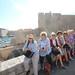 Dubrovnik_2628