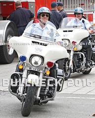 NPW Blue Mass '16 -- 128 (Bullneck) Tags: washingtondc spring uniform cops boots police harley firetruck toughguy motorcycle americana heroes macho usparkpolice nationalpoliceweek breeches motorcyclecops uspp motorcyclepolice motorcops biglug bullgoons federalcity bluemass