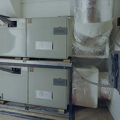 Air Conditioning Repair Fredericksburg (PhiladelphiaHVAC165) Tags: air repair va fredericksburg heating hvac conditioning spotsylvania