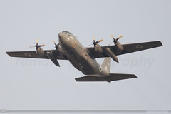 Pakistan Air Force - C-130E - 4180 (65-12904) (raihans photography) Tags: pakistan canon eos dslr canondslr efs hercules islamabad paf isb chaklala c130e 4180 canonefs 60d pakistanairforce oprn canonefslens canonefs55250mmf456is canonefs55250f456is canoneos60d raihans raihanshahzad raihansphotography 41806512904 pafbasenurkhan