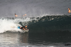 rc00010 (bali surfing camp) Tags: bali surfing uluwatu surfreport surfguiding 15052016