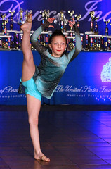 IMG_3704 (SJH Foto) Tags: girls kids dance competition teen teenager tween teenage