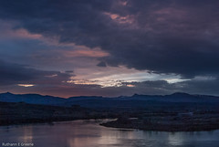 _DSC0192-2 (rbird1286) Tags: sunset landscape idaho snakeriver 2014 celebrationpark