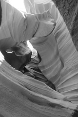 Lower Antelope Canyon (appeldop) Tags: page lowerantelopecanyon