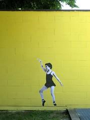 Bologna / CHEAP Street Poster Art Festival (Leo & Pipo) Tags: street city urban italy streetart paris france pasteup art festival collage wall vintage poster graffiti stencil sticker leo handmade cut wheatpaste paste tag retro bologna affichage pipo rue mur cheap ville affiche urbain leopipo