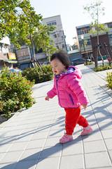 IMG_8836.jpg (()) Tags: family baby ning childern  ef35f14l canon5dmarkii